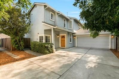 3440 Koso Street, Davis, CA 95618 - MLS#: 18056728