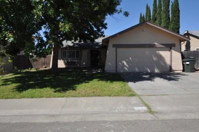 7805 Delaney Drive, Antelope, CA 95843 - MLS#: 18056731