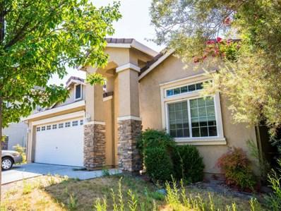 11 Petrel Court, Sacramento, CA 95834 - MLS#: 18056737