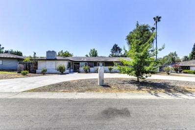 3310 Marconi Avenue, Sacramento, CA 95821 - MLS#: 18056745