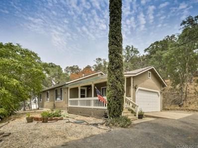 3688 Dunn, Valley Springs, CA 95252 - MLS#: 18056747