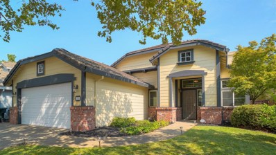 8909 Cedarvillage Drive, Fair Oaks, CA 95628 - MLS#: 18056758