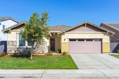 5412 Mossy Stone Way, Rancho Cordova, CA 95742 - MLS#: 18056764