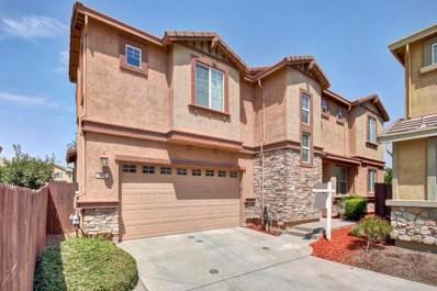 300 Caravaggio Circle, Sacramento, CA 95835 - MLS#: 18056771