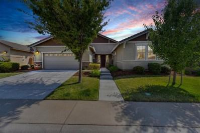 12346 Little Dome Way, Rancho Cordova, CA 95742 - MLS#: 18056777