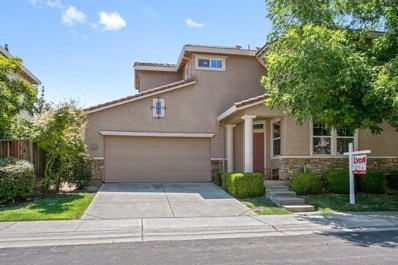 390 Dragonfly Circle, Sacramento, CA 95834 - MLS#: 18056797