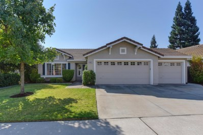 15082 Seguridad, Rancho Murieta, CA 95683 - MLS#: 18056801