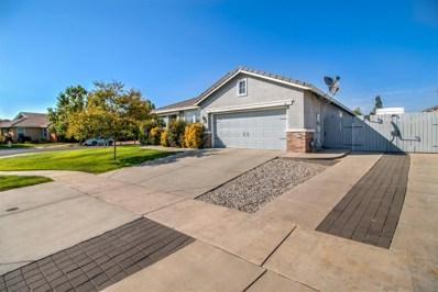 1151 Silver Spur Way, Plumas Lake, CA 95961 - MLS#: 18056805