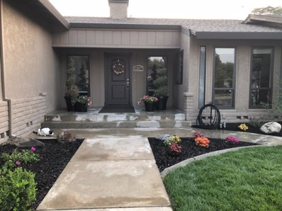 1317 Eastridge Drive, Modesto, CA 95355 - MLS#: 18056809