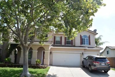 6529 Turnstone Way, Rocklin, CA 95765 - MLS#: 18056826