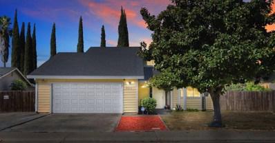 5825 Tam O Shanter Drive, Stockton, CA 95210 - MLS#: 18056834