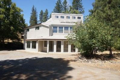 40 Dusty Court, Weaverville, CA 96093 - MLS#: 18056842