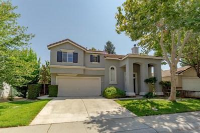 9366 Windrift Lane, Elk Grove, CA 95758 - MLS#: 18056848