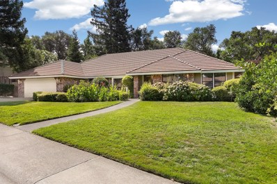 6960 Boardwalk Drive, Granite Bay, CA 95746 - MLS#: 18056855