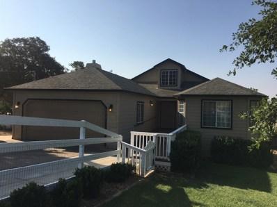 8510 Hautly Lane, Valley Springs, CA 95252 - MLS#: 18056866