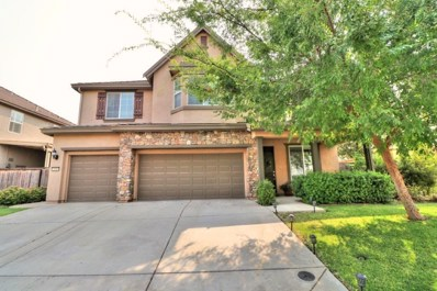 2089 Stansfield Drive, Roseville, CA 95747 - MLS#: 18056869