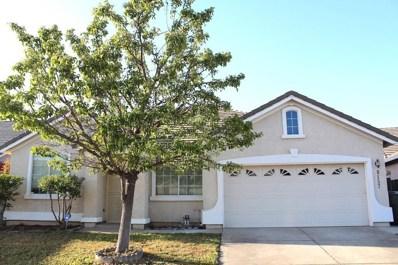 9157 Firecrest Court, Sacramento, CA 95829 - MLS#: 18056870