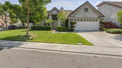 220 Rector Lane, Modesto, CA 95357 - MLS#: 18056874