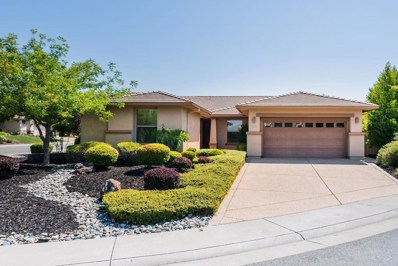 101 Sage Hill Place, Lincoln, CA 95648 - MLS#: 18056877