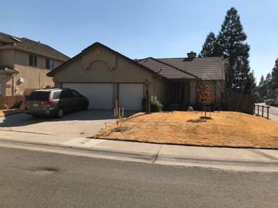 8620 Port Haywood Way, Sacramento, CA 95823 - MLS#: 18056881