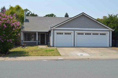 9284 Gem Crest Way, Elk Grove, CA 95624 - MLS#: 18056886