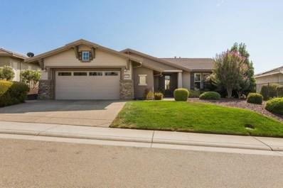 1958 Grand Pheasant Lane, Lincoln, CA 95648 - MLS#: 18056889