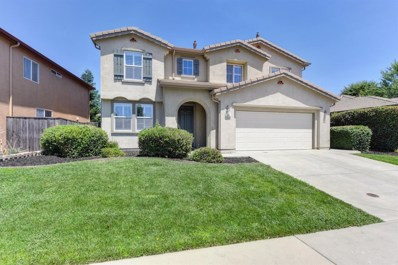 889 Devonshire Lane, Lincoln, CA 95648 - MLS#: 18056893