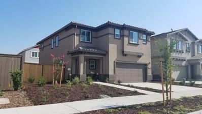 1657 S South Breezy Meadow Drive, Sacramento, CA 95834 - MLS#: 18056894