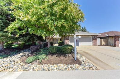 1802 5th Street, Lincoln, CA 95648 - MLS#: 18056896