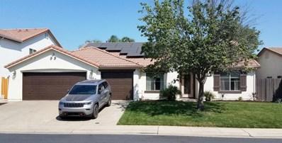 6148 Preston Circle, Rocklin, CA 95765 - MLS#: 18056907