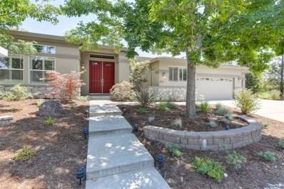 2565 Clubhouse Drive, Rocklin, CA 95765 - MLS#: 18056910