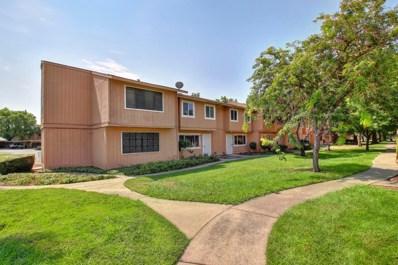 5999 Bamford Drive, Sacramento, CA 95823 - MLS#: 18056917