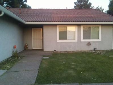 7706 Lorraine, Stockton, CA 95210 - MLS#: 18056918