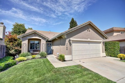 7105 Cedar Garden Court, Citrus Heights, CA 95621 - MLS#: 18056936