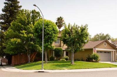 4326 Country Run Way, Antelope, CA 95843 - MLS#: 18056948