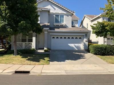 111 Mahonia Circle, Sacramento, CA 95835 - MLS#: 18056953