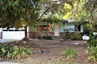1741 Sherwood Avenue, Sacramento, CA 95822 - MLS#: 18056959