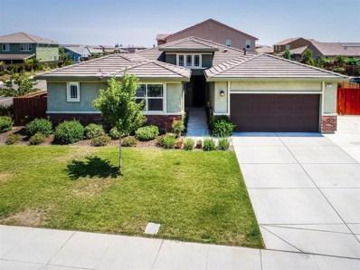 2412 Buena Vista Drive, Manteca, CA 95337 - MLS#: 18056961