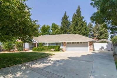 1647 Greenwood Way, Yuba City, CA 95993 - MLS#: 18056969