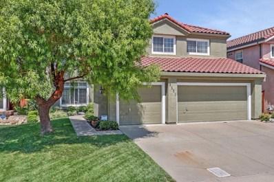 3521 Highmore, Modesto, CA 95357 - MLS#: 18056973