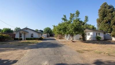 1736 Beverly Drive, Modesto, CA 95358 - MLS#: 18056981