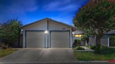 6022 Carolina Circle, Stockton, CA 95219 - MLS#: 18056982