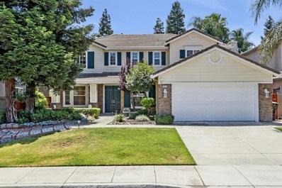323 Quail Run Circle, Tracy, CA 95377 - MLS#: 18056989