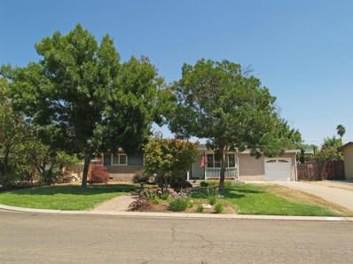 3308 Triplett Street, Modesto, CA 95355 - MLS#: 18056991