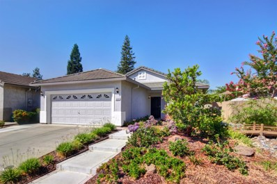 9260 Deddington Way, Sacramento, CA 95829 - MLS#: 18056998