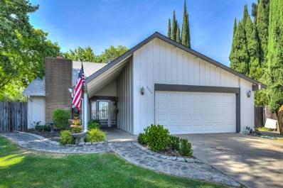 8025 Red Pine Court, Citrus Heights, CA 95610 - MLS#: 18057001