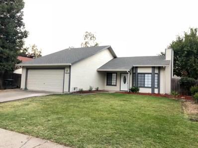 1900 Azurite Way, Sacramento, CA 95833 - #: 18057007
