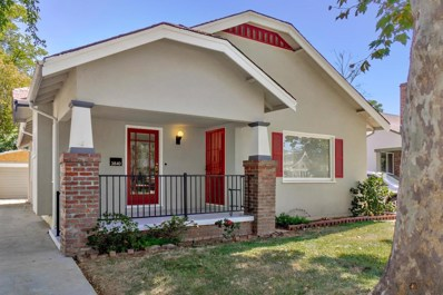 3840 Sherman Way, Sacramento, CA 95817 - MLS#: 18057023