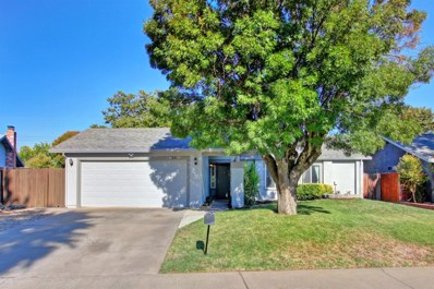 3733 Rock Island Drive, Sacramento, CA 95827 - MLS#: 18057028