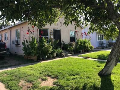 322 E Vine Street, Lodi, CA 95240 - MLS#: 18057030